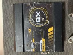 Módulo Boog BX 800.1