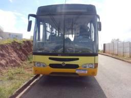 Ônibus Viale 2001