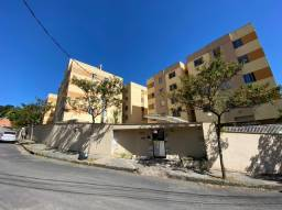 Título do anúncio: Apartamento para alugar com 3 dormitórios em Nova granada, Belo horizonte cod:ADR5205