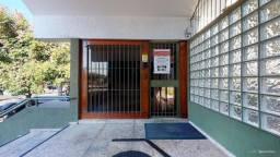 Apartamento em Cavalhada, Porto Alegre/RS de 57m² 2 quartos à venda por R$ 250.000,00