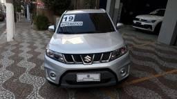Título do anúncio: suzuki vitara 2019 1.4 turbo 4sport allgrip automático
