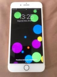 IPHONE 7 PLUS 128 GB 1450