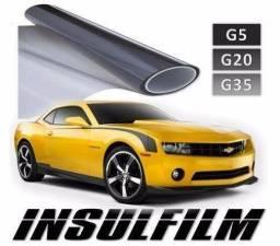 Insulfilm Profissional
