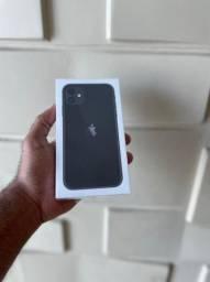 iPhone 11 64G e iPhone XR 64G