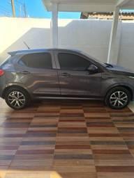 Fiat Argo 2020  1.0