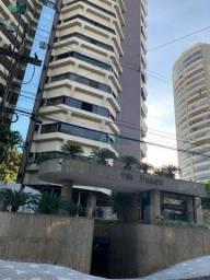 Apartamento com 4 dormitórios à venda, 506 m² por R$ 2.500.000,00 - Edifício Villa Frascat