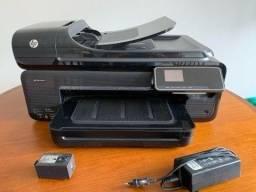 HP Officejet 7500 Wide Format