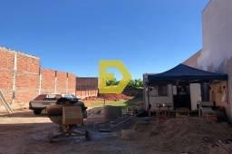 Terreno à venda no bairro Icaray, ARAÇATUBA cod:31380