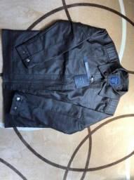 Vendo jaquetas
