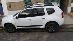 Renault duster ano 2013