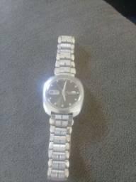Relógio Seiko Relíquia