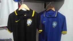 Brasil 1 2
