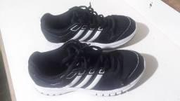 Tênis Adidas originais tam 36  e  Tam 38