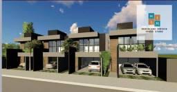 Título do anúncio: Apartamento Duplex com 3 dormitórios à venda, 123 m² por R$ 450.000,00 - Recanto da Serra