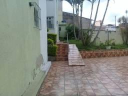 Apartamento em Alípio De Melo, Belo Horizonte/MG de 56m² 3 quartos à venda por R$ 230.000,