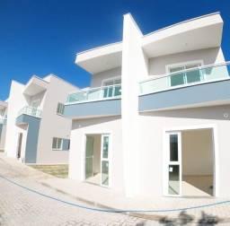Duplex no Pacheco 3 quartos 3 wc a dois minutos da praia com Documentaçao  grátis