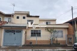 Casa à venda com 4 dormitórios em Vila constança, São paulo cod:11769