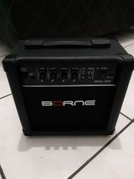 Vendo amplificador