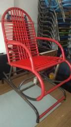 Vendo Cadeiras valores na descrição