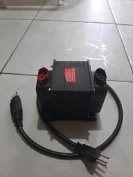 Tranformador 2400w