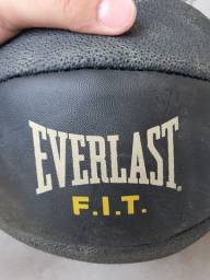 Bola Crossfit 12Lbs Everlast PowerCore