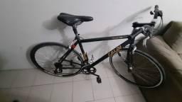 Bike speed caloi 10