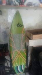 Título do anúncio: Vende uma placha surf