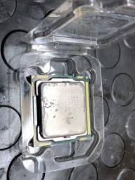Processador Intel core i5 750 2.6
