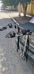 Transbike de engate