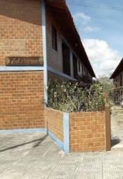 Apartamento com 2 quartos em Gravata, financiado em uma excelente localização