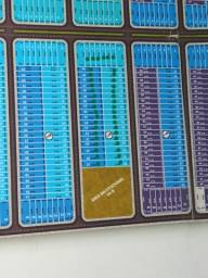 Loteamento Completo pronto para construir 5 min de Maracanaú