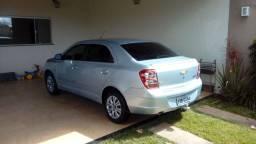 Chevrolet Cobalt 1.8 Automático 12/13