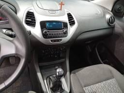 Ford Ka 1.0 Se Ha