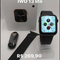 Relógios e Fones Smartwatch