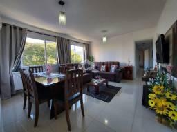 Título do anúncio: Apartamento à venda com 2 dormitórios em Santana, Porto alegre cod:9943353