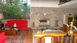 Casa / Condomínio - Locação e Venda - Residencial | Quinta das Flores