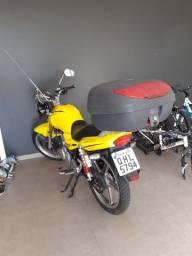 Moto  suzuki 150CC GSR i 2016