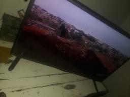 TV LG 32 polegadas 500 reais