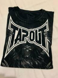 Camiseta Tapout