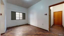 Apartamento em Partenon, Porto Alegre/RS de 80m² 3 quartos à venda por R$ 250.000,00