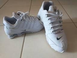 Nike Shox novo