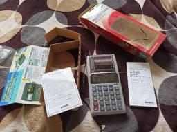 Calculadora HR-8L Casio