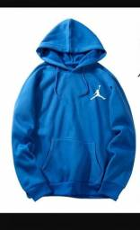 Moleton Nike Jordan