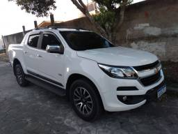 S10 HIGH COUNTRY 2018