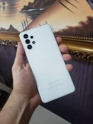 Galaxy Samsung A32