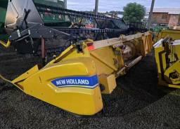 New Holland TC5070 hydro
