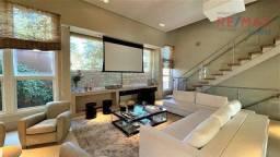 Título do anúncio: Sobrado com 4 dormitórios à venda, 400 m² por R$ 1.690.000,00 - Vila Sonia - Botucatu/SP