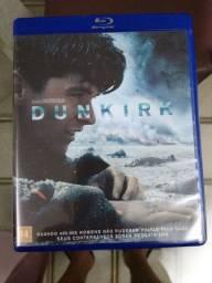 Vendo Blu Ray