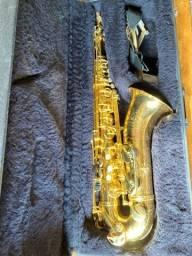 SaxofoneTenor