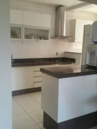Vendo Lindo Apartamento Pantanal I